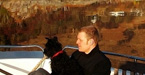 selfcatering-ardnamurchan.co.uk