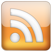 Add RSS Feeds to Your puresilva Website