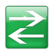 Find Link Partners Easily With A Resource Directory